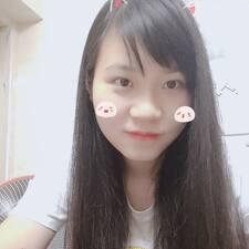 Profil korisnika 玉婷