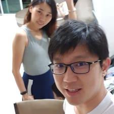 Eng Chong User Profile