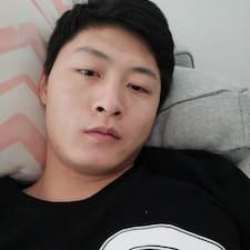 Το προφίλ του/της 芃宇