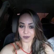 Kariny - Profil Użytkownika