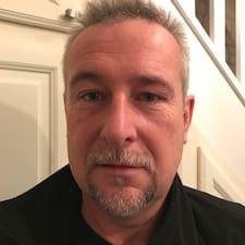Jean-Noel Kullanıcı Profili