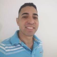 Dênis User Profile