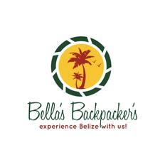 Bellas felhasználói profilja