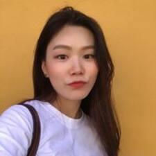Profil korisnika 다솜