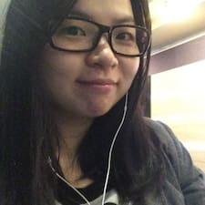Zhao Kullanıcı Profili