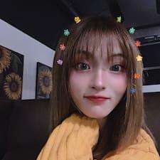 Profil utilisateur de 熙玺