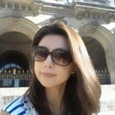 Eunjoo님의 사용자 프로필