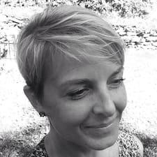 Birgitta Syrstad User Profile