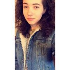 Eleanor - Profil Użytkownika
