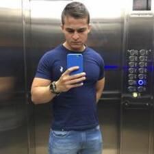 Profil korisnika Everton