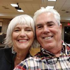 Tom & Becky Kullanıcı Profili