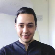 Profil korisnika Can