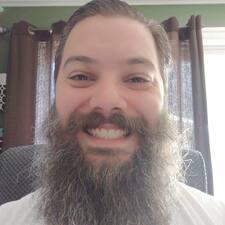 Profil korisnika Jimi