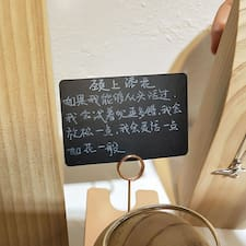 Nutzerprofil von 博文