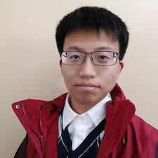 Zhicheng的用户个人资料