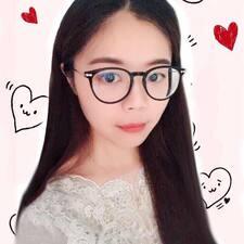 Profil utilisateur de 李清