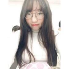 Woo님의 사용자 프로필