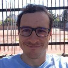 Profil korisnika Yann
