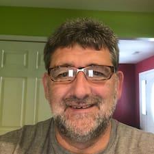 Dawid - Uživatelský profil