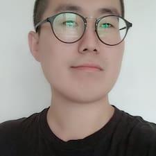 Nutzerprofil von 甄迪