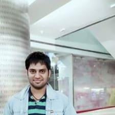 Sachin - Profil Użytkownika