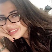 Profil korisnika Marwa