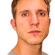 Profilo utente di Jadran