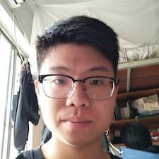 Profil korisnika 建坤