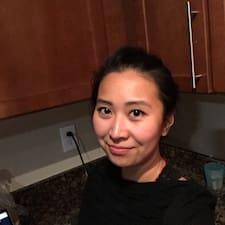 Profil korisnika Qi Xaviera