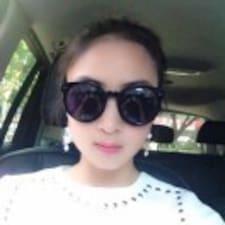 阳春 felhasználói profilja