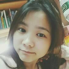 Profil korisnika Yijian
