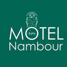 Motel User Profile