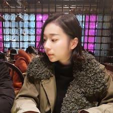 Nutzerprofil von 玮城