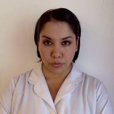 Profil korisnika Montserrat Del Carmen