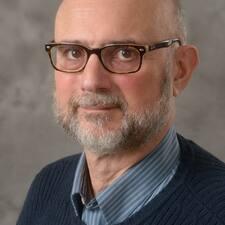Profilo utente di Leonard