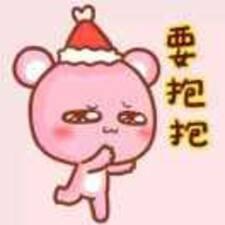 Nutzerprofil von 秋华