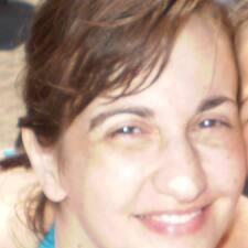 Profilo utente di Eugenia Rosaria