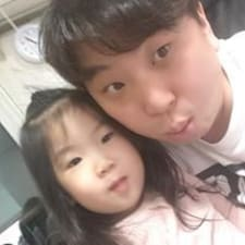 Jinki님의 사용자 프로필