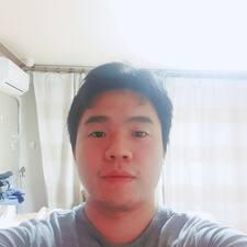 기진님의 사용자 프로필