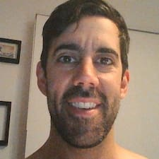 Grant - Profil Użytkownika
