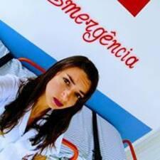 Izabella - Uživatelský profil