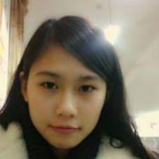 Taoue User Profile