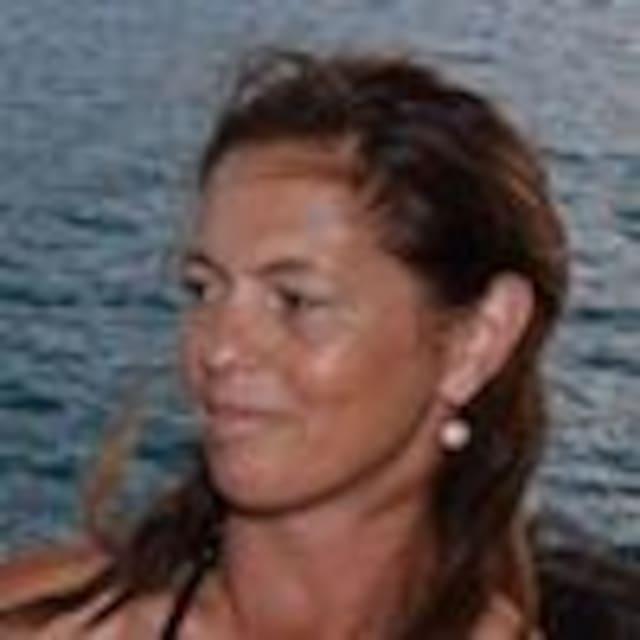 Profil uporabnika Christina - Niki