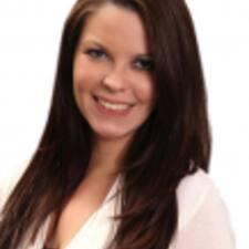 Philippa - Profil Użytkownika
