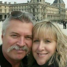 Profil korisnika Dan And Susan