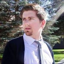 Bryant User Profile
