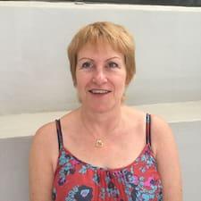 Profilo utente di Annie