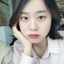 Jin Young님의 사용자 프로필