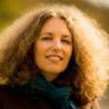 Dalia - Profil Użytkownika