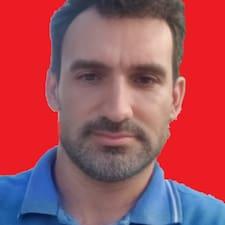 Profil Pengguna Guarajuba Negócios